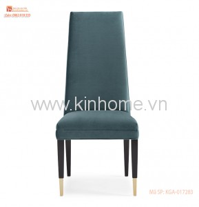 Ghế Ăn Caracole THE MASTERS DINING SIDE CHAIR không tay