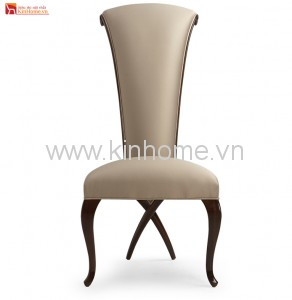 GHẾ CG EVA | EVA CHAIR